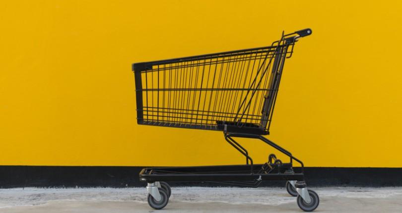 Supermercados en Rentabilidad. Aldi